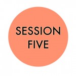 SESSIONfive