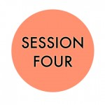 SESSIONfour