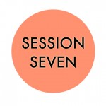 SESSIONseven